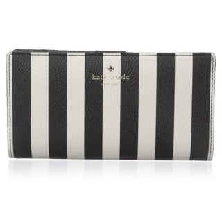 kate spade new york Britton Place Stacy Wallet
