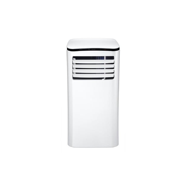 Comfort-Aire 10,000 BTU Portable Air Conditioner 17130201