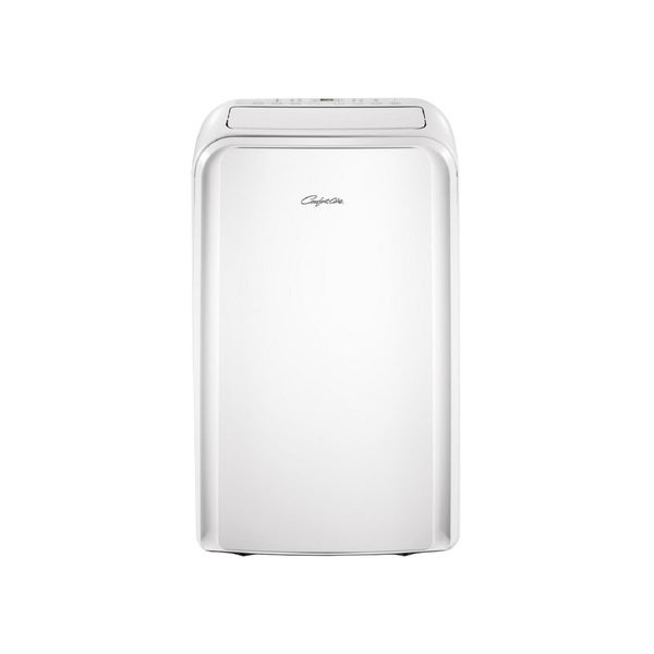 Comfort-Aire 12,000 BTU Portable Air Conditioner 17130202