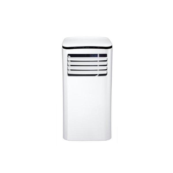 Comfort-Aire 8,000 BTU Portable Air Conditioner 17130203