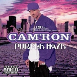 Cam'ron - Purple Haze (Parental Advisory)