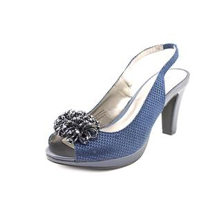 Karen Scott Women's 'Brandyy' Synthetic Dress Shoes