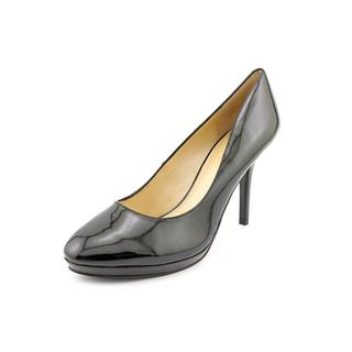 Marc Fisher Women's 'Magola 5' Patent Dress Shoes