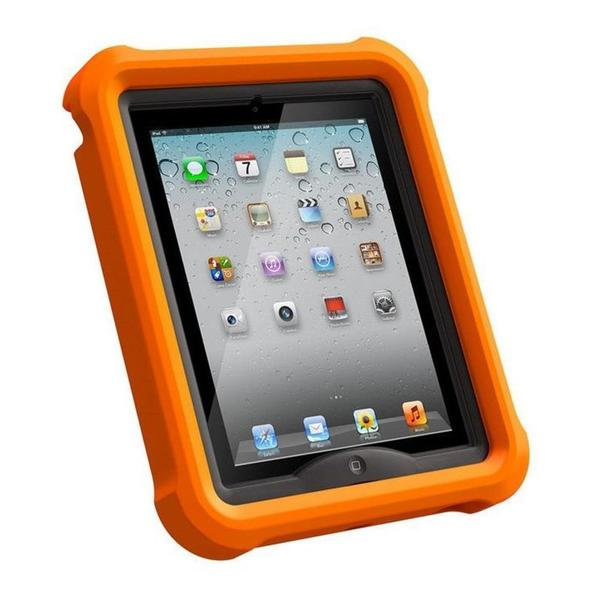 LifeProof 1136 LifeJacket for iPad (1st Generation) - Orange