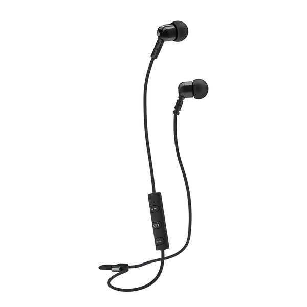 mee audio m9b bluetooth wireless noise isolating in ear stereo headset 1810. Black Bedroom Furniture Sets. Home Design Ideas