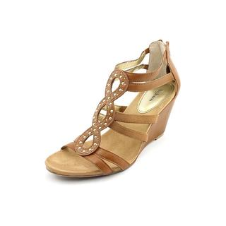 Style & Co Women's 'Cassadee' Synthetic Sandals