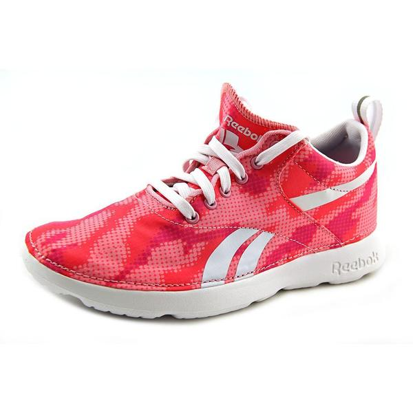 Reebok Women's 'Royal Simple' Fabric Athletic