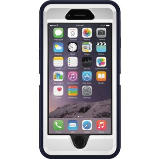Otterbox Defender Case for Apple iPhone 6 - Retail Packaging