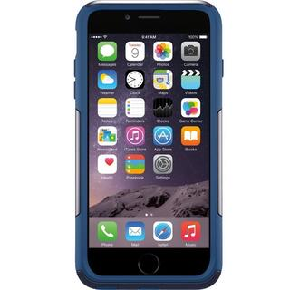 Otterbox 77-51493 Defender Case for Apple iPhone 6 Plus - Ink Blue