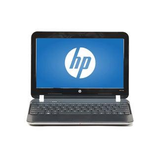 HP 3115M 11.6-inch display AMD E-450 1.65GHz CPU 8GB RAM 320GB HDD Windows 7 Laptop (Refurbished)