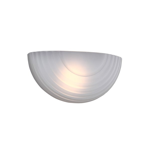 Sea Gull Decorative Wall Sconce LED Light White Sconce