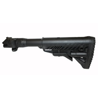 FAB Defense Folding Collapsible Buttstock Polymer Joint