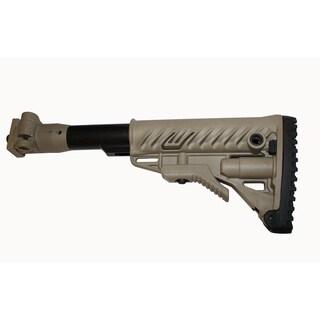 FAB Defense Galil Folding Buttstock vz.58 Polymer Joint