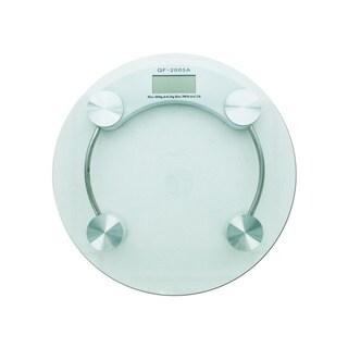 Azorro Precision Digital Bath Scale