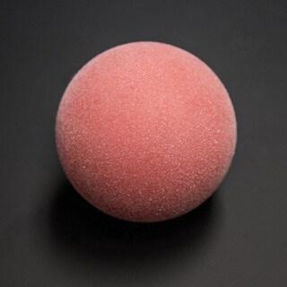 Tournament Quality Red Foos Balls (Set of 10)