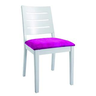 Warehouse of Tiffany Joy Dining Chairs (Set of 8)