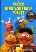 Sing Yourself Silly! (DVD)