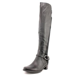 Marc Fisher Women's 'Kemos 2' Leather Boots