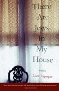 There Are Jews in My House (Paperback)