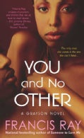 You And No Other (Paperback)