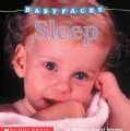 Sleep (Board book)