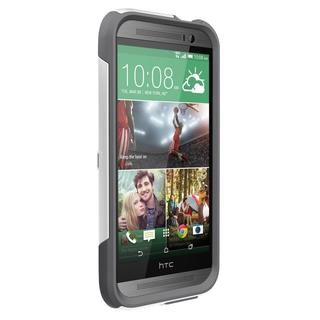 OtterBox Commuter Series for HTC One M8 (Refurbished)
