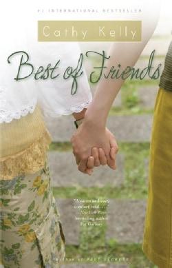 Best Of Friends (Paperback)
