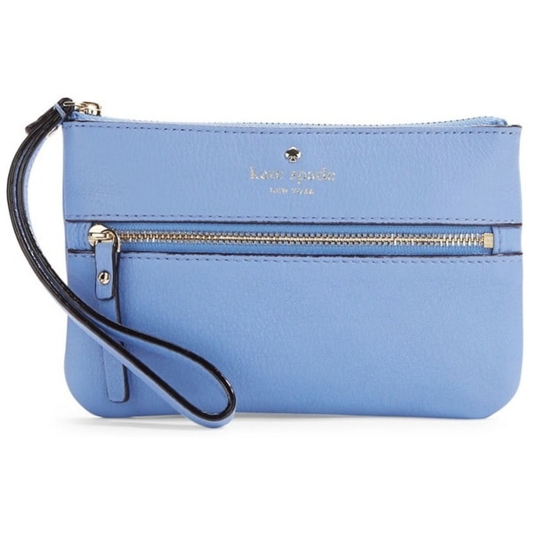 Kate Spade Cobble Hill Bee