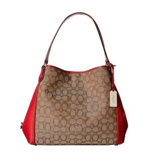 hermes shoulder bags - Coach Handbags - Overstock.com Shopping - Stylish Designer Bags.