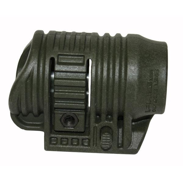 FAB Defense Tactical Light/ Laser Adapter 17151794