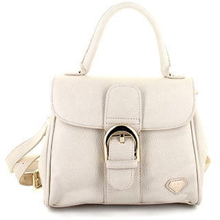 Lany 'Buckle Me Up' Crossbody Handbag