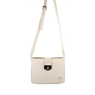 Lany 'Catch Me If You Can' Crossbody Handbag