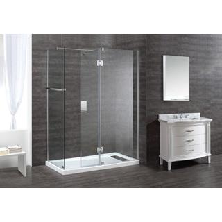 OVE Decors Nevis Shower