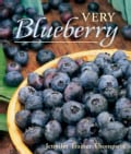 Very Blueberry (Paperback)