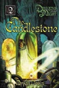 The Candlestone: Dragons in Our Mist (Paperback)