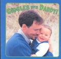 Giggles With Daddy! (Board book)