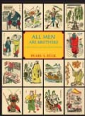 All Men Are Brothers (Paperback)