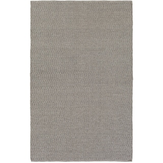 Meticulously Woven CanadaMontreal Rug (8' x 10')