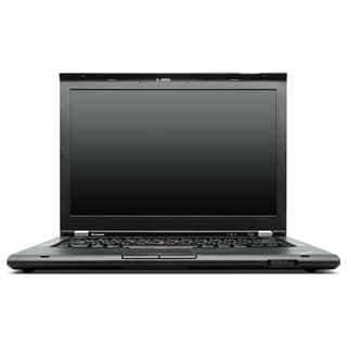 Lenovo T430 14-inch 2.60GHz Intel Core i5-3320M 8GB RAM 240GB SSD Notebook PC (Refurbished)