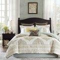 Harbor House Miramar Cotton 4-piece Comforter Set
