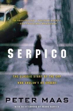 Serpico (Paperback)
