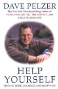 Help Yourself: Finding Hope, Courage and Happiness (Paperback)