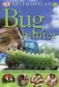 Bug Hunter (Paperback)