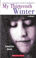 My Thirteenth Winter: A Memoir (Paperback)
