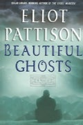 Beautiful Ghosts (Paperback)