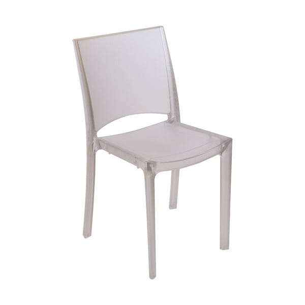 UpOn Little Rock Chairs (Set of 2)