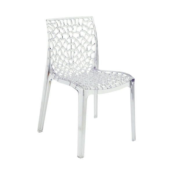 UpOn Gruvyer PC Chairs (Set of 2)