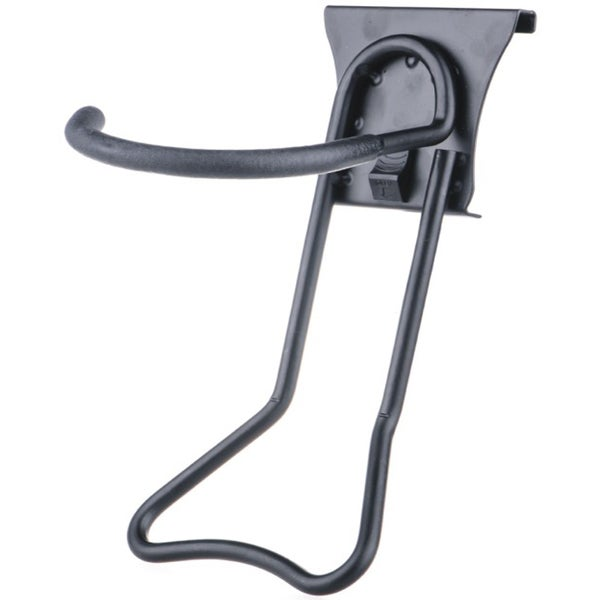 YourTools Vertical Bike Hook