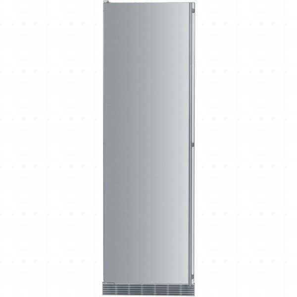 Liebherr WF 1061 All Freezer with Icemaker