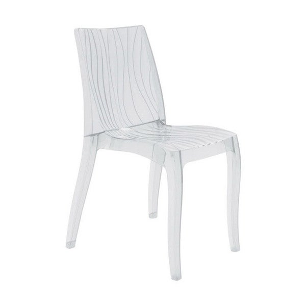 UpOn Dune Chairs (Set of 2)